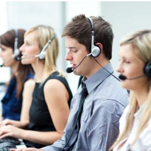call-center1